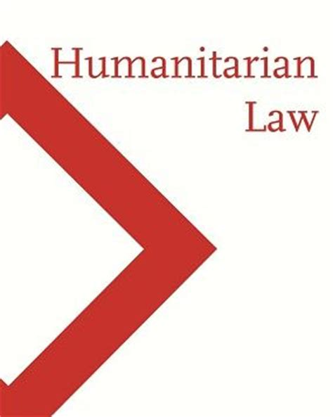 International humanitarian law dissertation topics