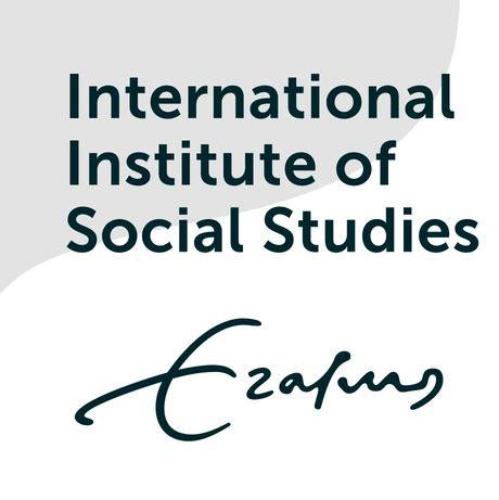 List Of 15 Interesting Dissertation Topics On Humanitarian Law
